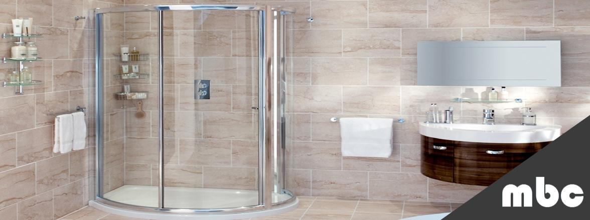 Bathrooms Suppliers Marlborough Wiltshire Shower Suppliers