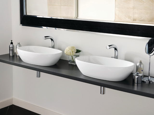 Bathroom Sink Manufacturers : ... kinds of sinks and toilets for your bathroom that can be supplied