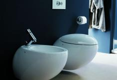 gal-ilbagno-one-wc-b.jpg
