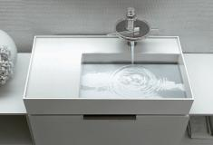 hidden-drain-sinks-by-kartell-for-laufen-2.jpg